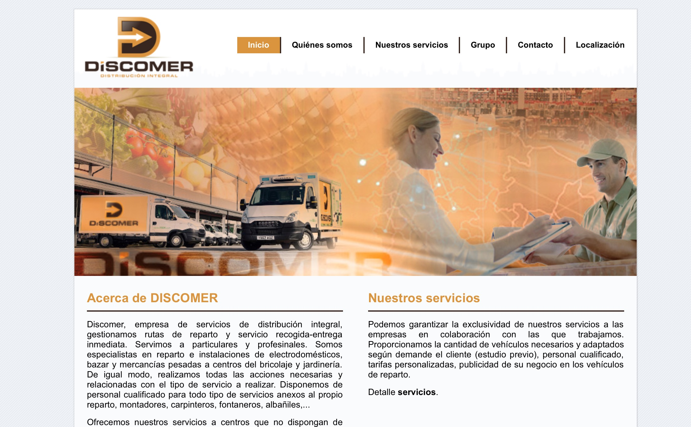 discomer.es