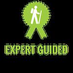 expert-guide
