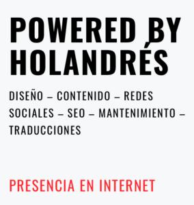 poweredby.holandres.com