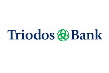 triodos bank mortgage for our eco friendly house