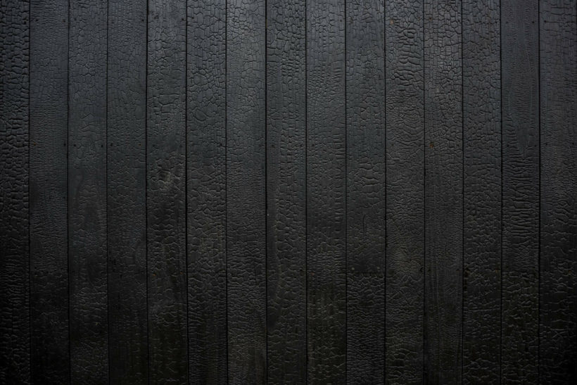 Charred-Timber-Shou-Sugi-Ban-Wood