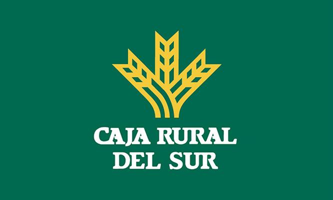 caja rural sign contract