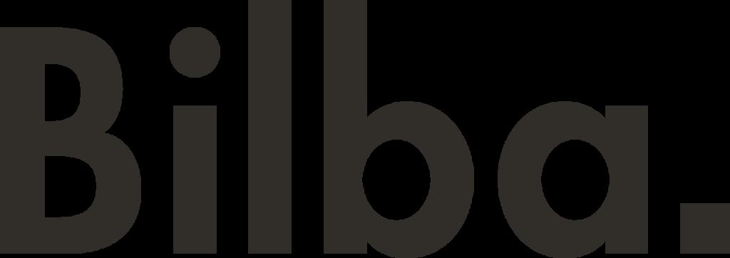bilba sign contract
